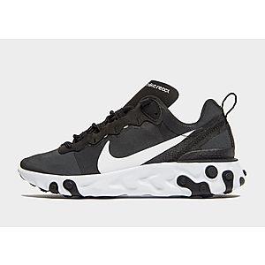 dc71687f63c Nike React Element 55 Women s ...