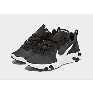 dd8f8ba71ce0 Nike React Element 55 Women s Nike React Element 55 Women s