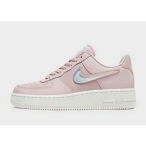 NIKE Nike Air Force 1  07 SE Premium Women s ... 1906d10bf1