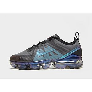 472b10ecd554 Nike Air VaporMax 2019 Junior ...