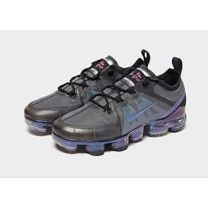 912e549c098ea Nike Air VaporMax 2019 Junior Nike Air VaporMax 2019 Junior