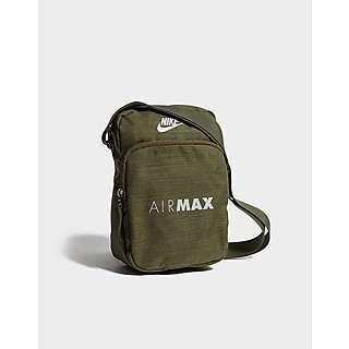 6e576a3e7568 Nike Bags   Gymsacks - Small Items Bags