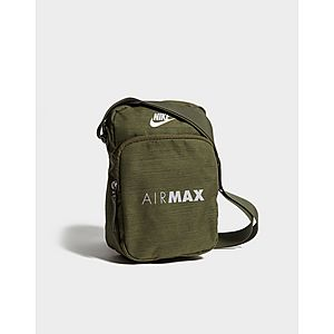 1 Review · Nike Air Max Cross-Body Bag ... 84999d8c88
