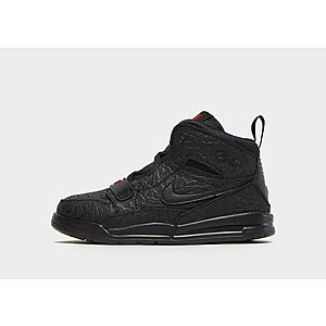 259b2957527ae0 NIKE Air Jordan Legacy 312 Baby  amp  Toddler Shoe ...