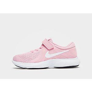 87157eeecb862 Nike Revolution 4 Children ...