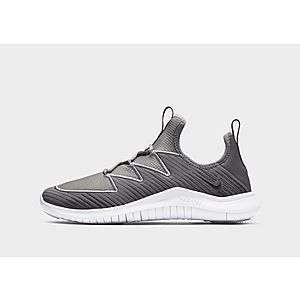 f017114eeb5d1 Women s Running Shoes   JD Sports
