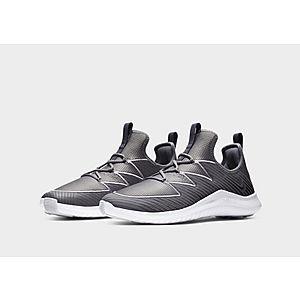 5949b4b3ead ... NIKE Nike Free TR Ultra Women's Training Shoe