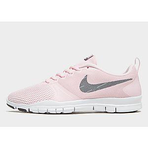 low priced 1d43f add0e Nike Flex Essential TR Womens ...