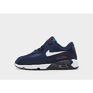 buy online 7747c a7d55 Nike Air Max 90 Infant ...