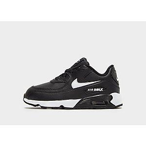 4988b4eab98e Nike Air Max 90 Infant ...
