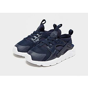 cozy fresh fbc9e f1a31 ... gym blue 7e323 f1a32  amazon nike air huarache ultra infant nike air  huarache ultra infant 60174 6665f