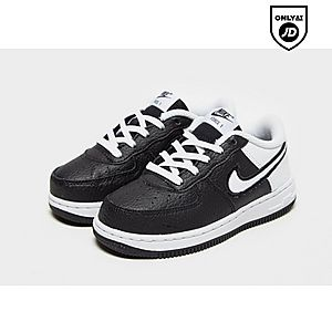 09015bd02c9 ... Nike Air Force 1 Low Infant
