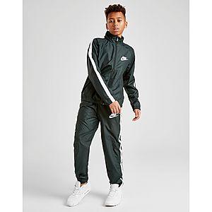1ac4f220480e Nike Season Woven Suit Junior Nike Season Woven Suit Junior
