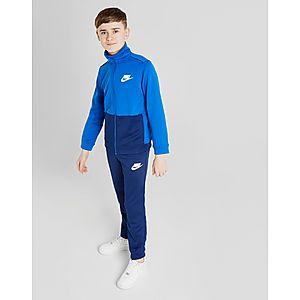 05b17eec21 Kids - Nike Junior Clothing (8-15 Years)