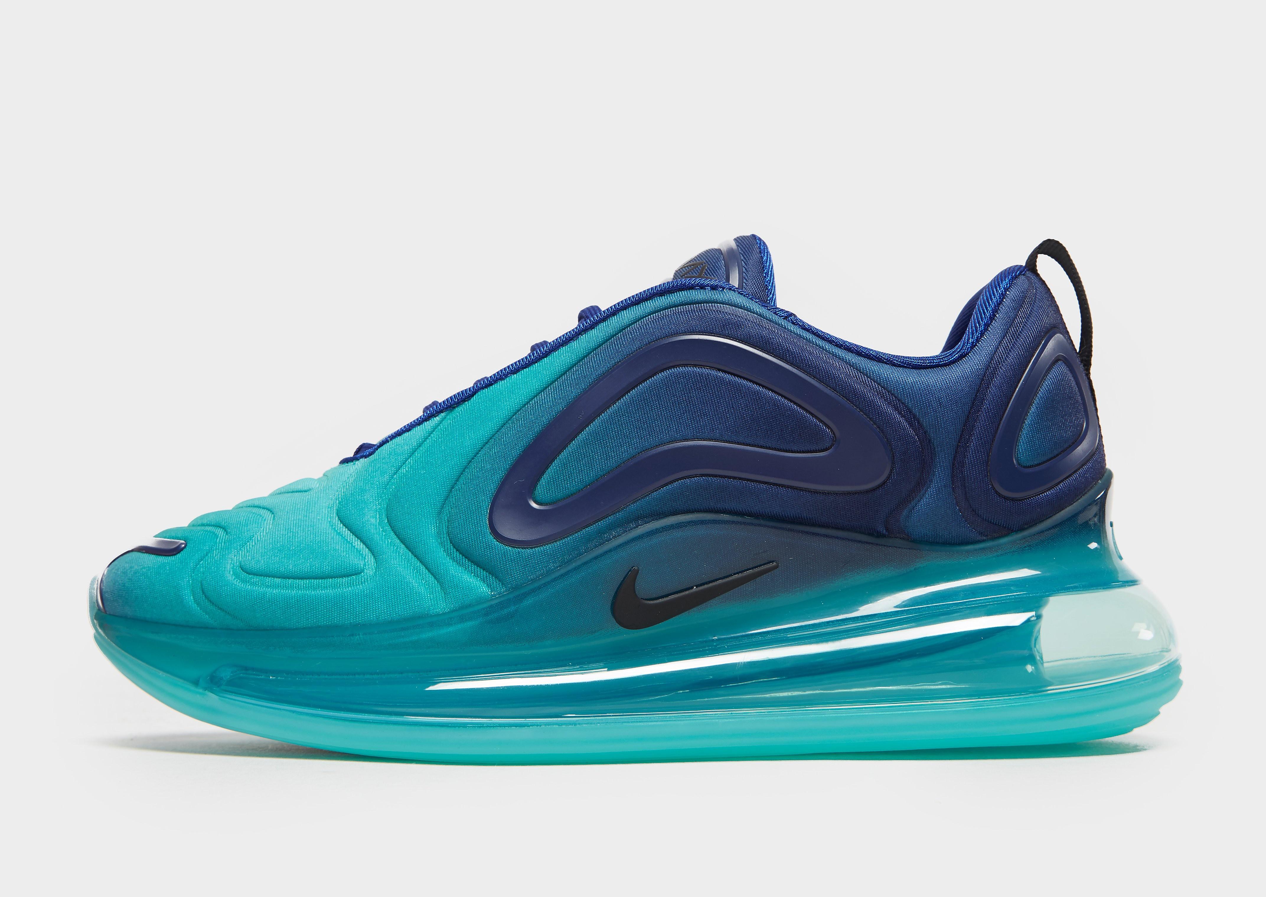 Sneaker Nike Nike Air Max 720 para mujer