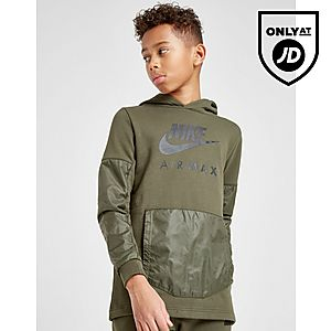 Nike Junior Clothing (8-15 Years) - Kids   JD Sports 68c2fd1d962f