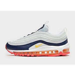 36ed7eddf587be Nike Air Max 97 OG Women s ...