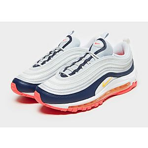 super popular ab98c 08d73 ... Nike Air Max 97 OG Womens