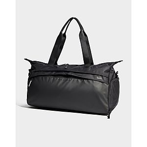 42ca52441d Nike Radiate Club Duffle Bag Nike Radiate Club Duffle Bag