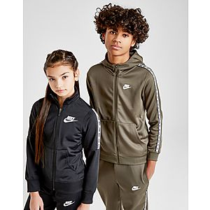 f77f1ebce8a5 Sale | Kids - Junior Clothing (8-15 Years) | JD Sports