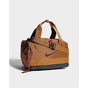 9136d3e8a325 Nike Vapor Duffel Bag Nike Vapor Duffel Bag