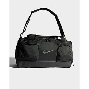 Nike Vapor Power Medium Duffle Bag ... 63a80efd83