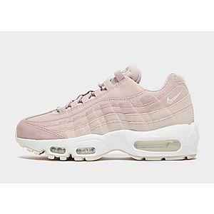 3bdd632f5c26f4 Nike Air Max 95 Premium Women s ...