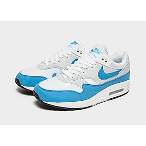 differently 700a3 f034c ... NIKE Nike Air Max 1 Essential Women s Shoe