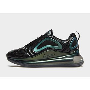 the latest 06b28 e1964 Nike Air Max 720 Women s ...