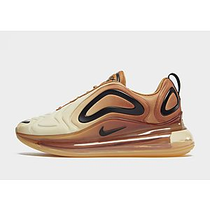 Nike Air Max 720 Women s ... 05bb172c52