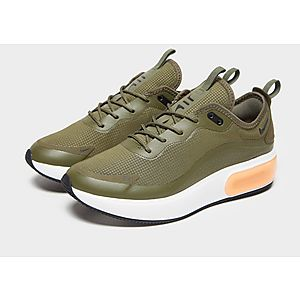 98d025337a3cb Nike Air Max Dia Women s Nike Air Max Dia Women s