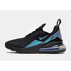 pretty nice 62617 e3f15 Nike Air Max 270 Women s ...
