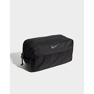 Nike Vapor Shoe Bag Nike Vapor Shoe Bag 6e08a44f9af9a