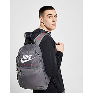 8cc644243816 Nike Elemental Backpack ...