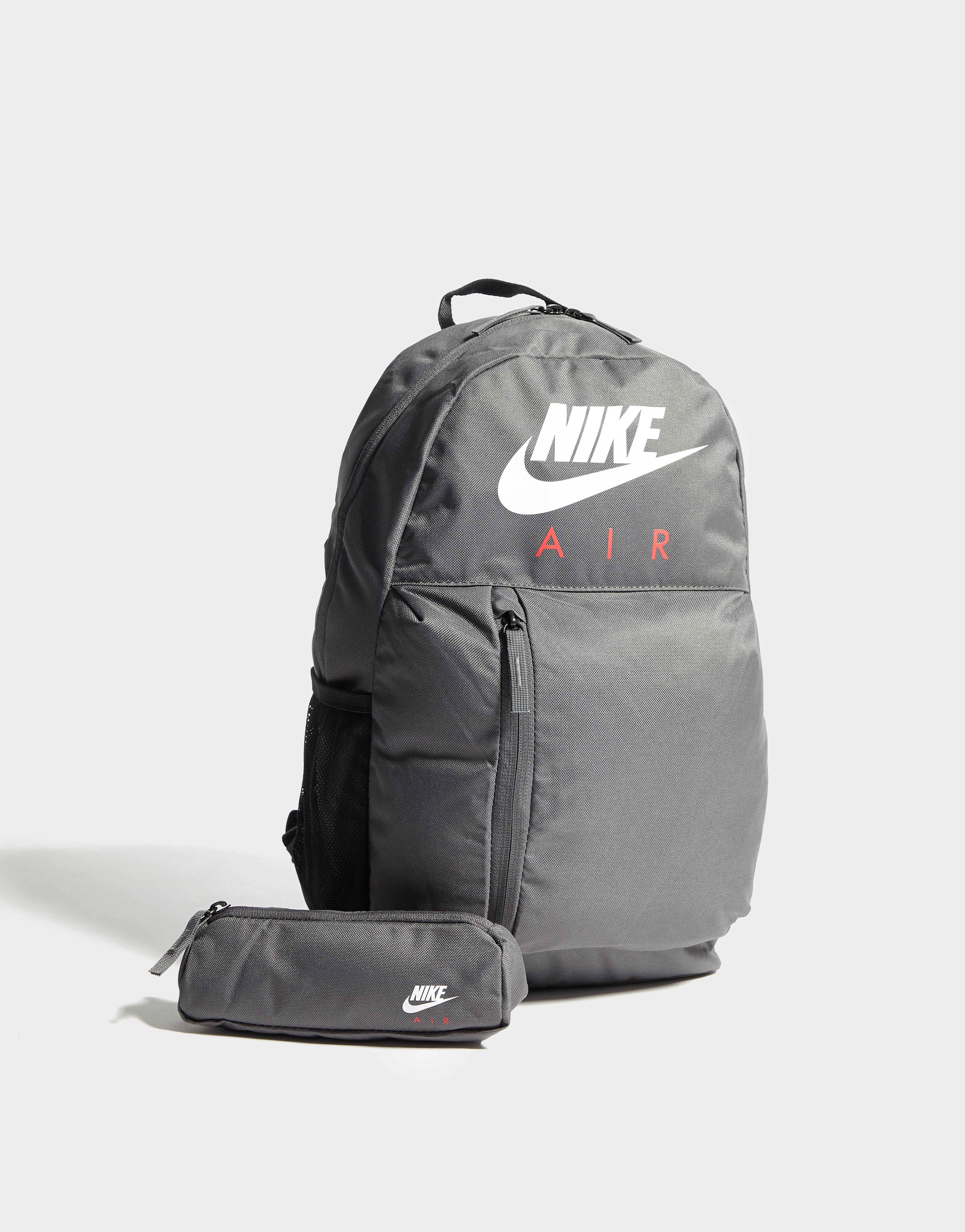 Bags Jd Sports