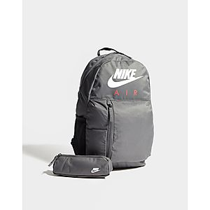 Nike Elemental Backpack Nike Elemental Backpack 14c72db22