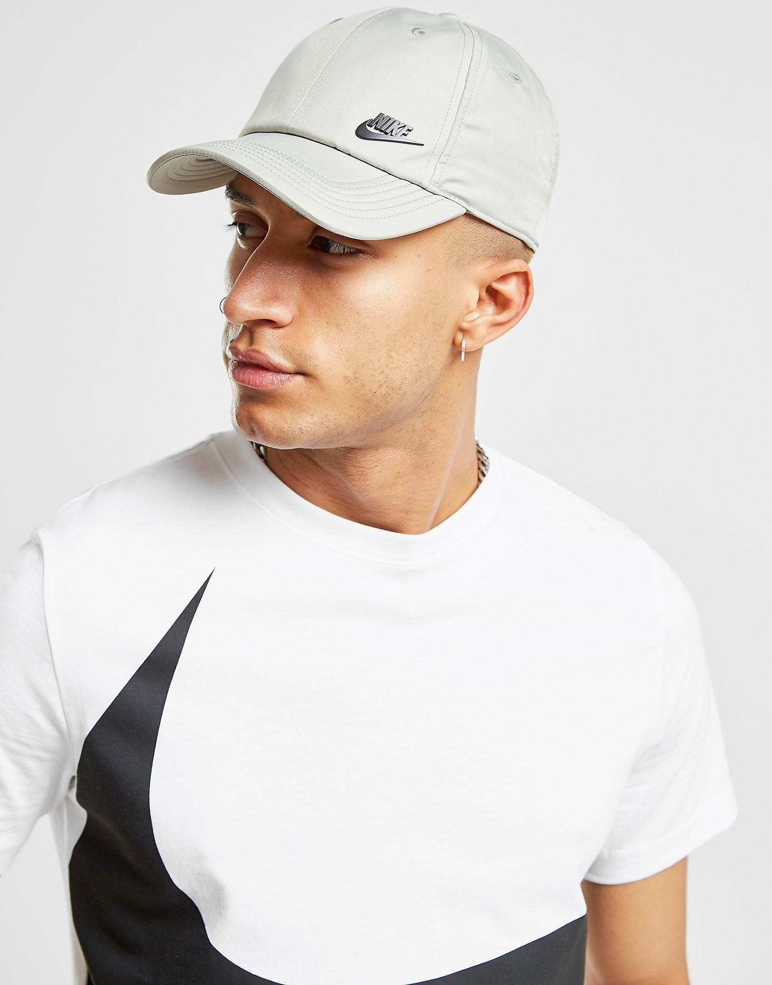 Nike H86 Futura Cap - Crème - Heren