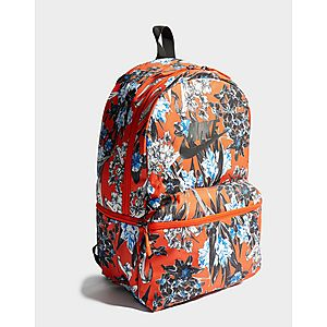 57deafa8438f Nike Heritage Backpack Nike Heritage Backpack