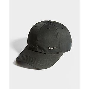 bb26e7b102419 Nike H86 Side Swoosh Cap Junior Nike H86 Side Swoosh Cap Junior