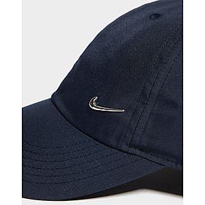 7da0c1c5c51ea Nike H86 Swoosh Cap Nike H86 Swoosh Cap