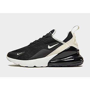 NIKE Nike Air Max 270 Women s ... 75566b4a3