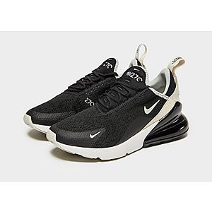 ... NIKE Nike Air Max 270 Women s Shoe d529fb3d6