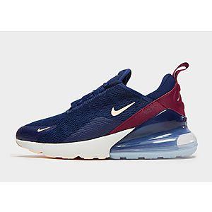 04d59239443b Womens Footwear - Nike Air Max 270