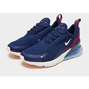 ... NIKE Nike Air Max 270 Women s Shoe b3609305ab