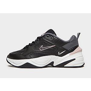 Nike M2K Tekno Women s ... 229c98847