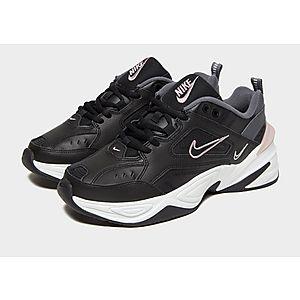 Nike M2K Tekno Women s Nike M2K Tekno Women s c64697226