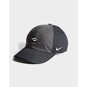 Kids - Nike Hats  7b555c82fae