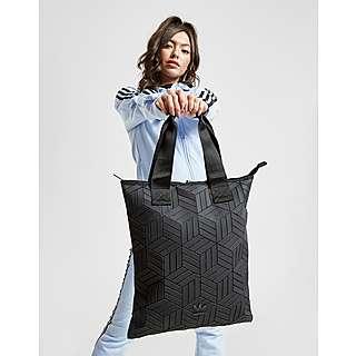 e668c30b8d adidas Originals 3D Shopper Bag