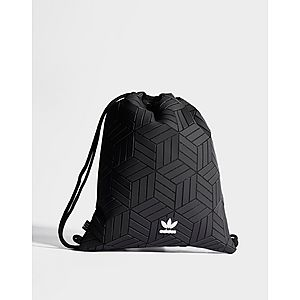 72293cafae adidas Originals 3D Gym Sack ...