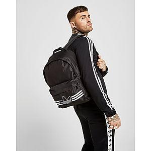 8a1b26fae4839 adidas Originals Sport Backpack ...